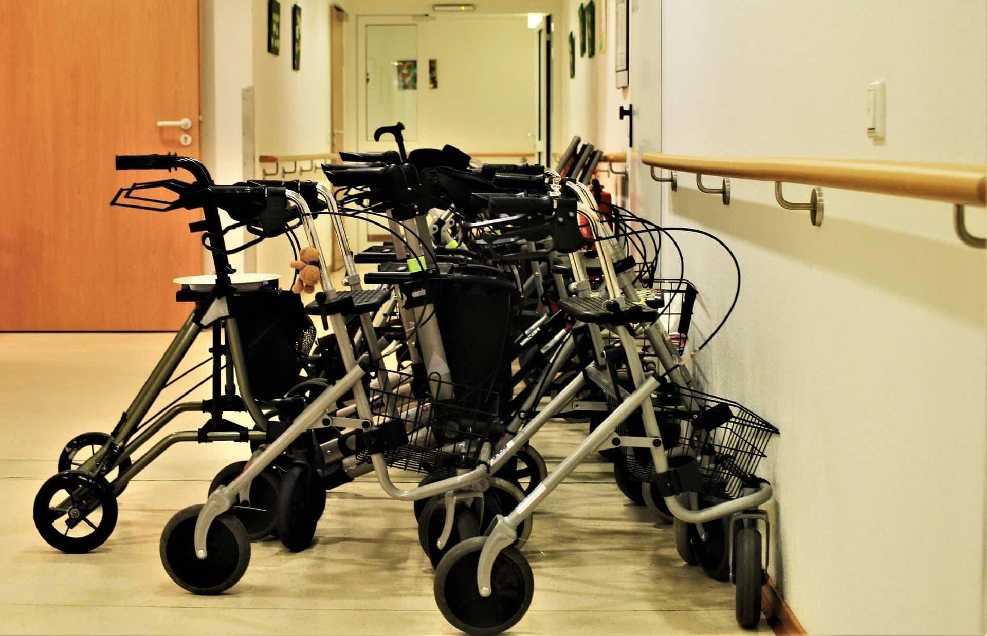 nursing_homes_2