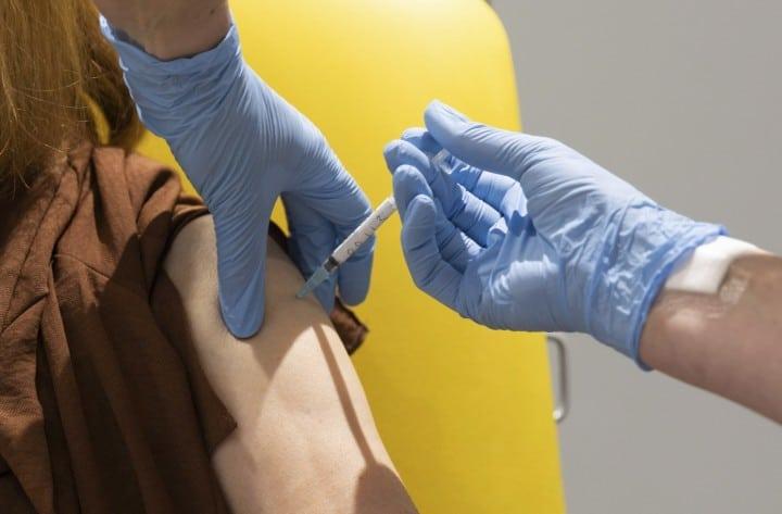 cpvaccine