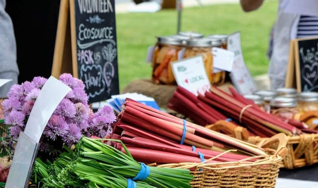 erin_mills_farmers_market
