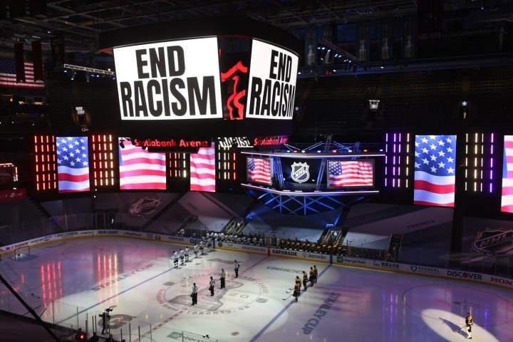 nhl_end_racism