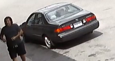 hit-and-run_suspect