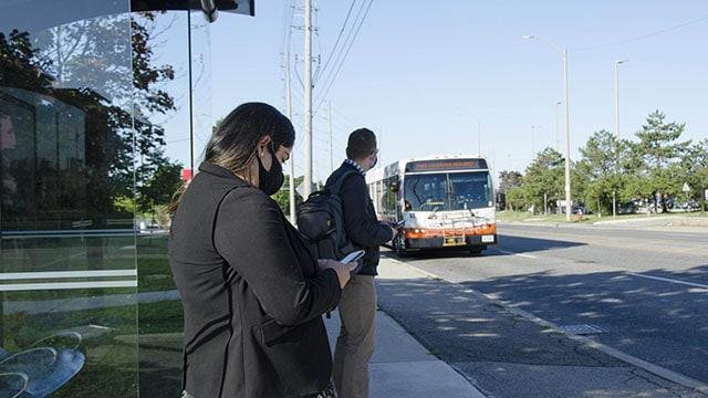 miwaybusstop