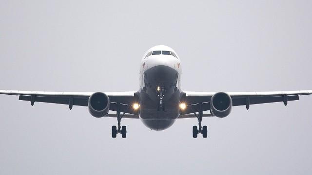 airplane_0