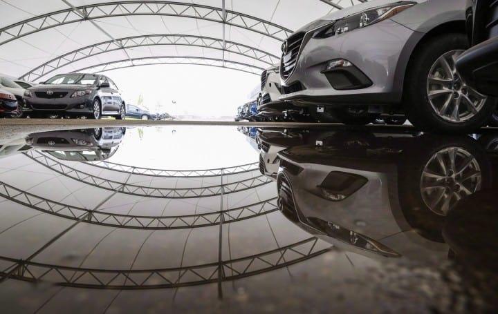car_sales