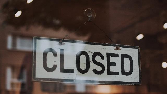 closed111_1