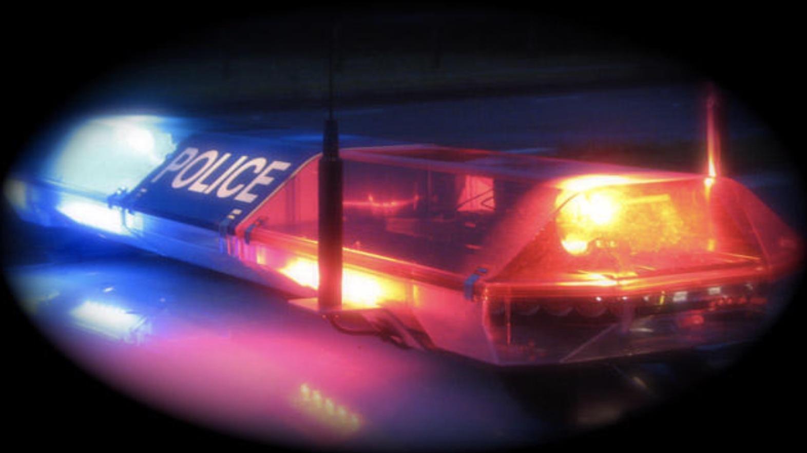 Burlington man arrested in relation to $1.6M fraud investigation