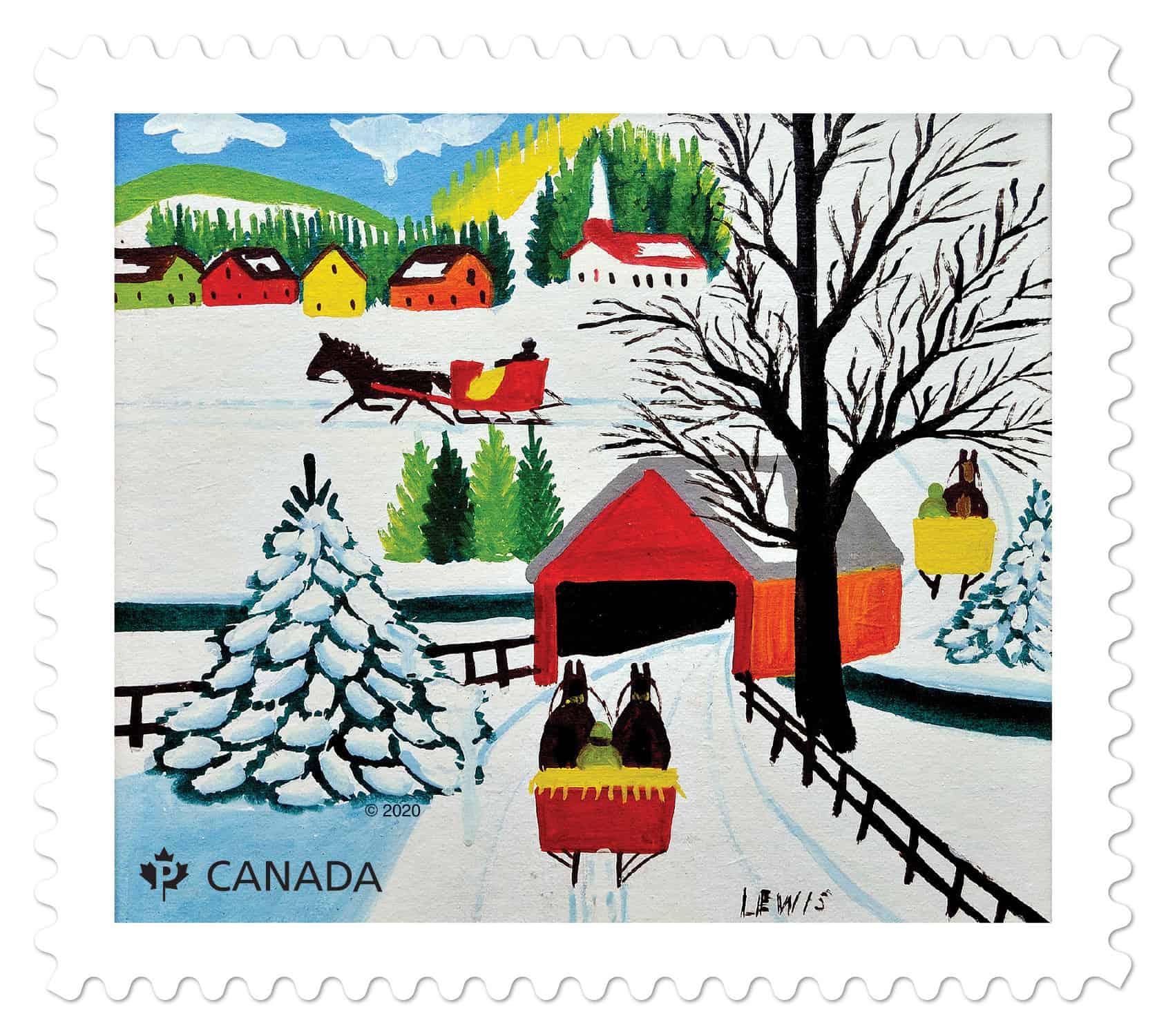 holiday_stamp_secular_1