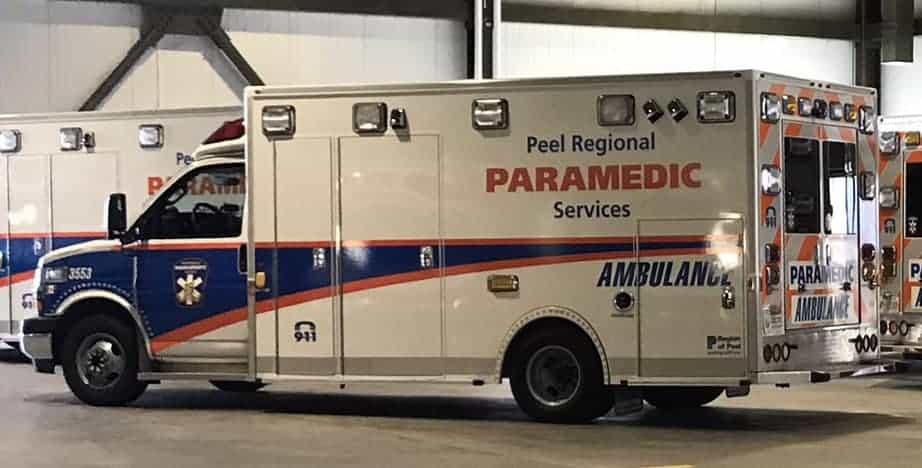 peel-paramedics-2-1