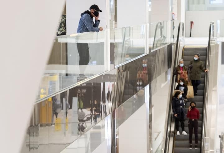 retail_2