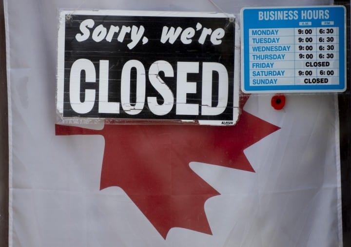 struggling_businesses