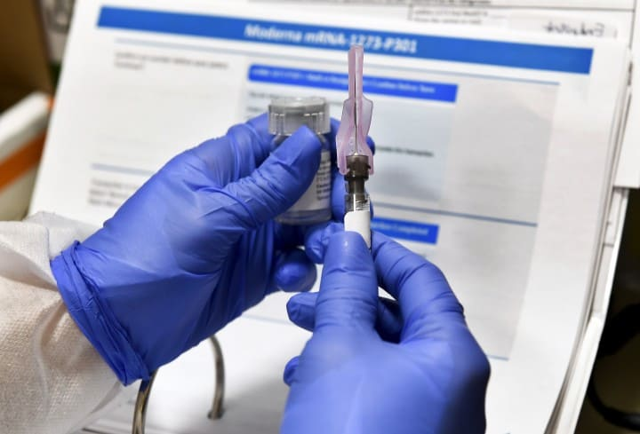 moderna_vaccine