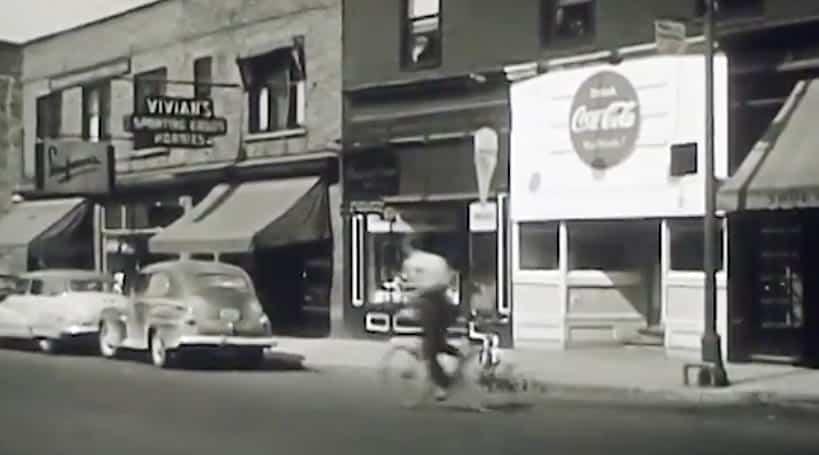 brampton-1942