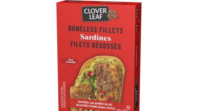 clover_leaf_brand_sardines_boneless_fillets