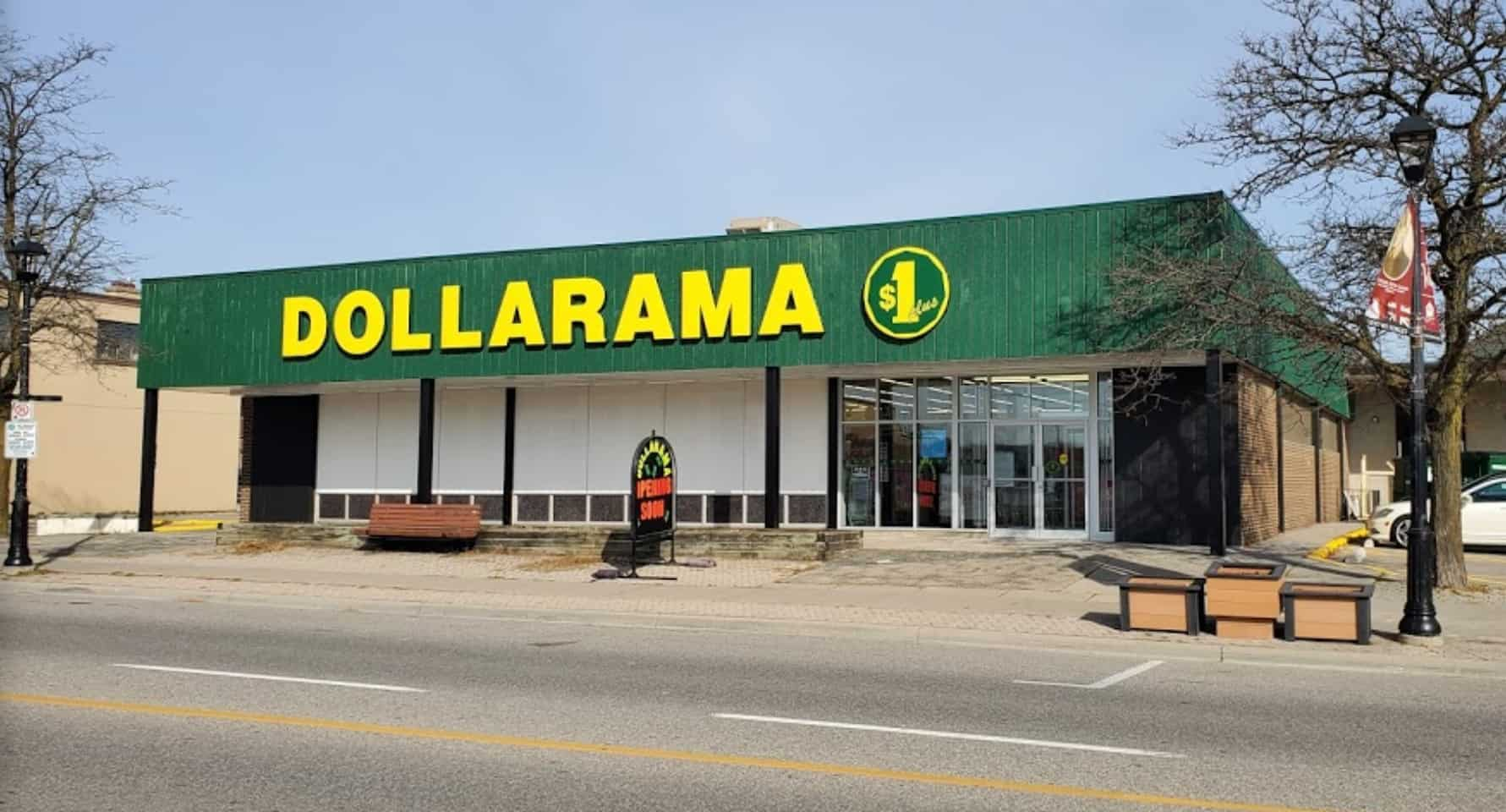 dollarama_mississauga_streetsville
