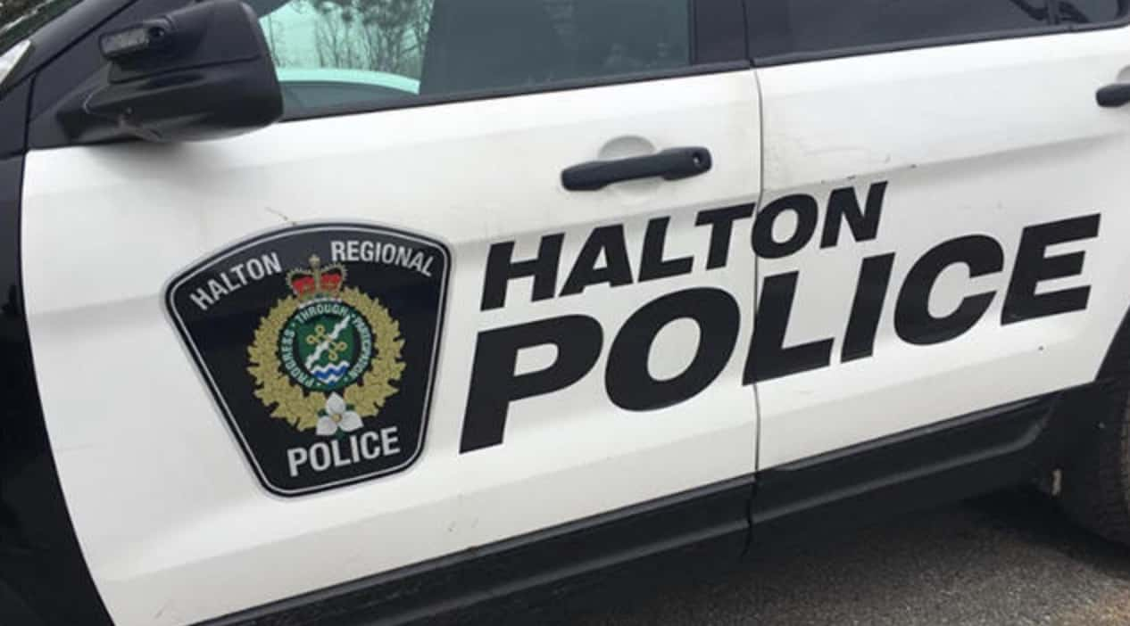 haltonpolice2_1-222