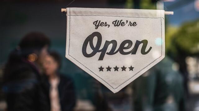 open111