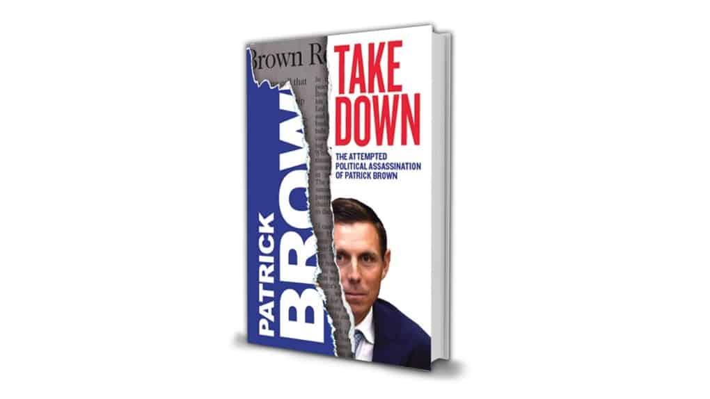 patrick_brown_book_2