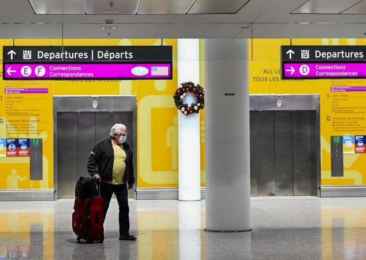 pearson-airport-covid