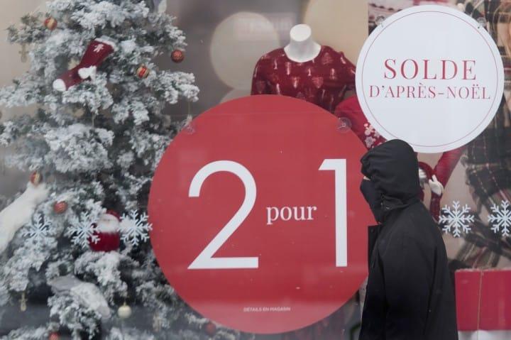 retail_3