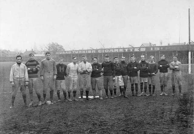 the_tigers_of_hamilton_football_team