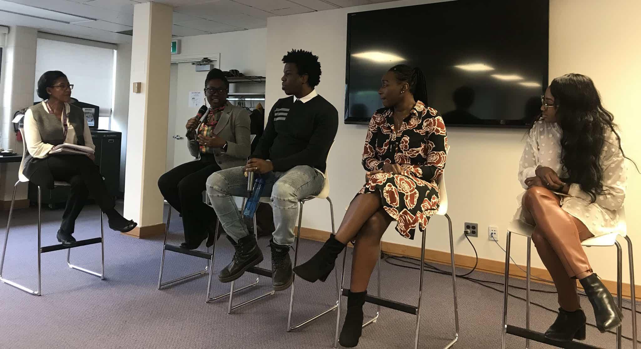 anti-black_racism