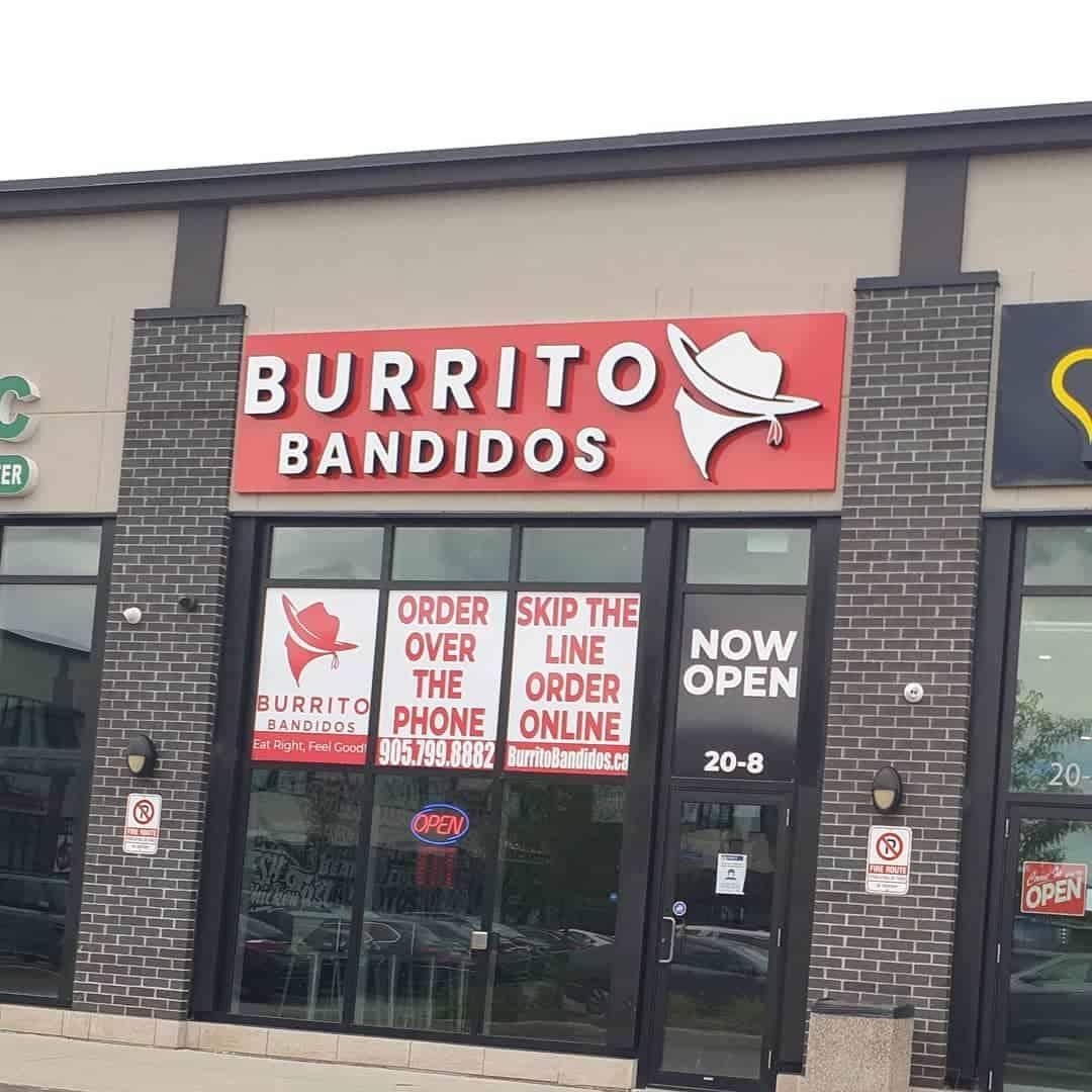burrito_bandidos