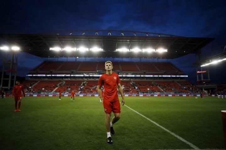 canadian_national_soccer_team