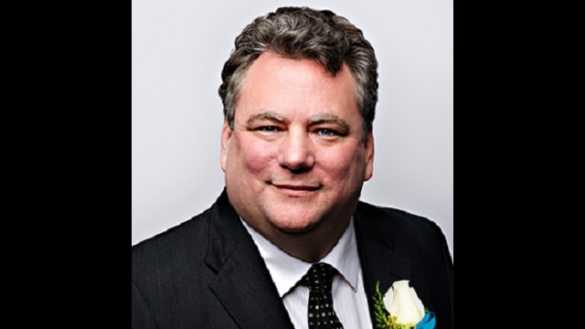 councillor-brad-clark-jan2019