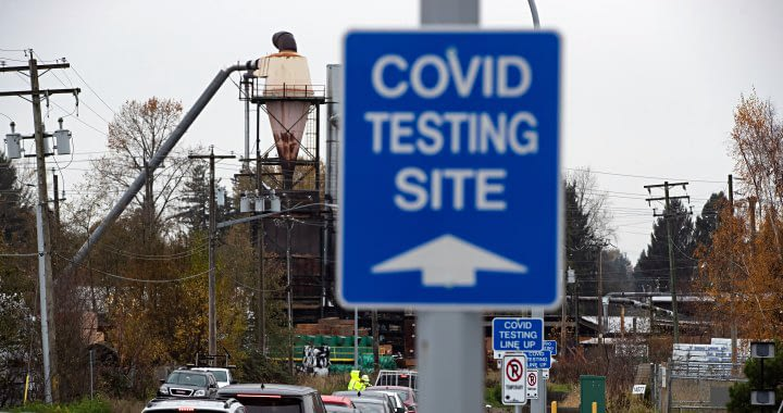 covid-testing-site-1