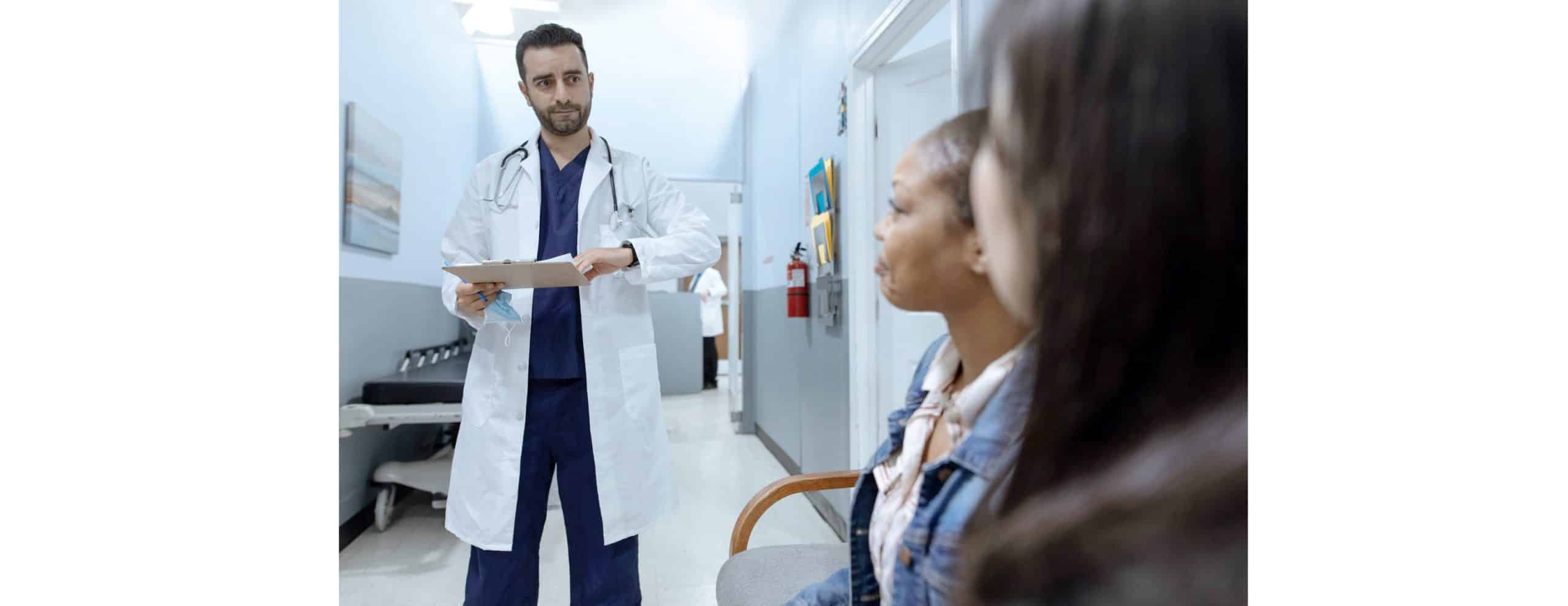 doctor_and_patients