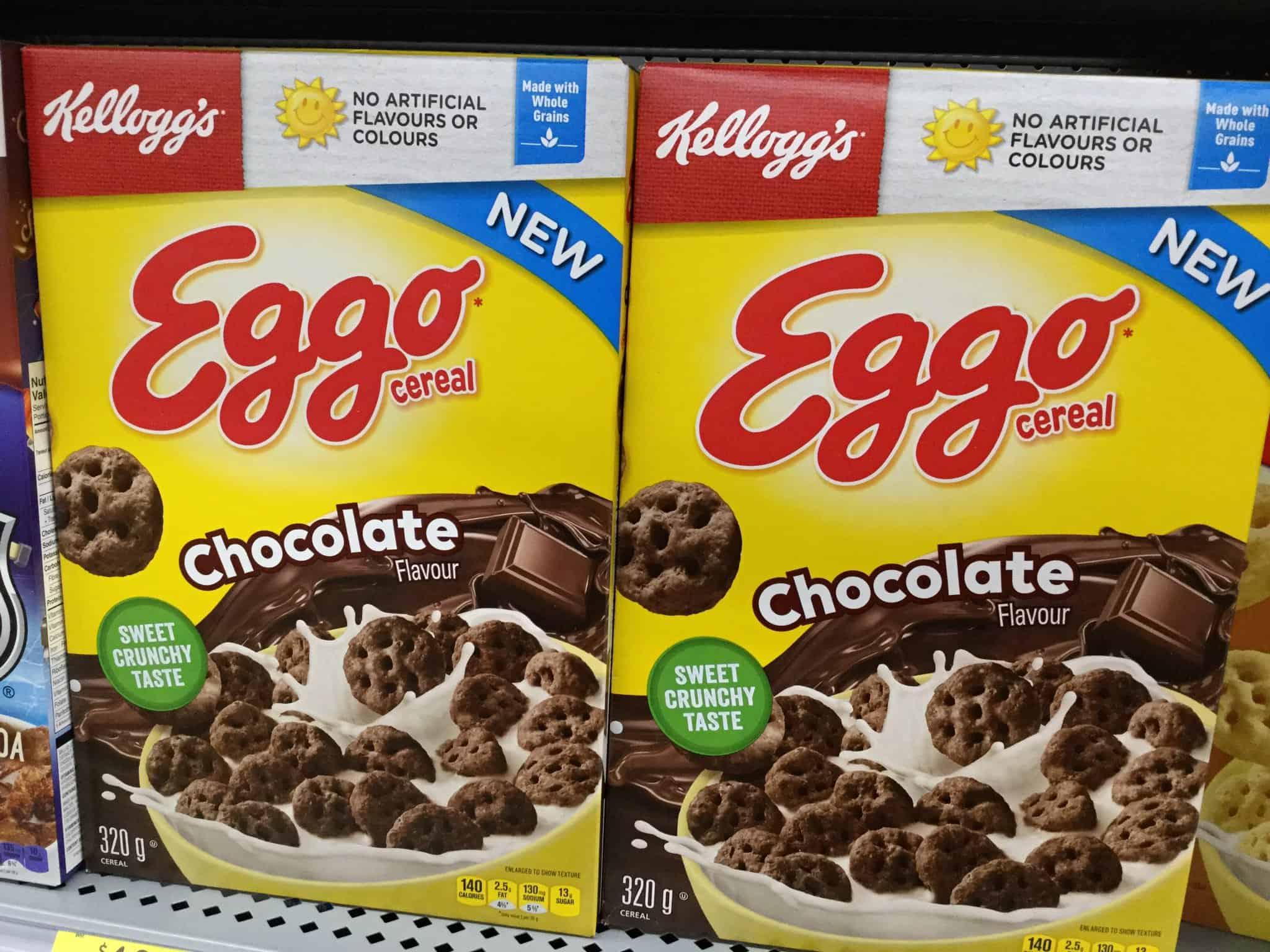 eggo_cereal