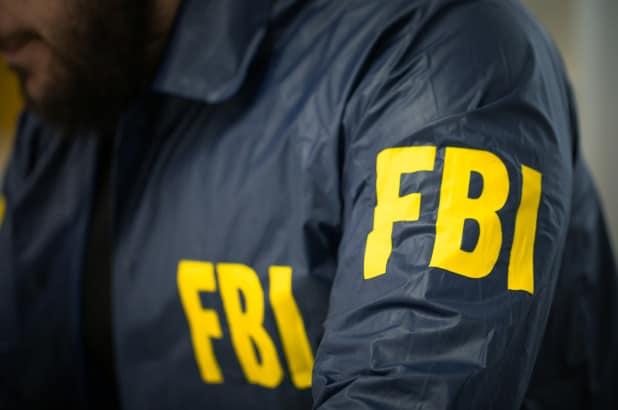 fbi_6