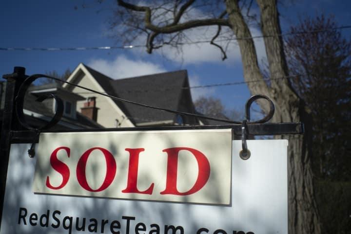 gta_housing_market