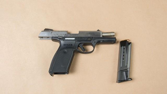 gun_1