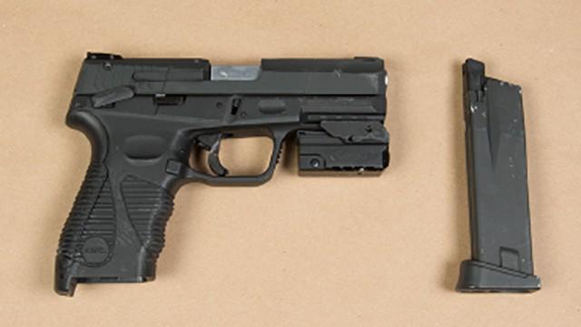 gunfeb10