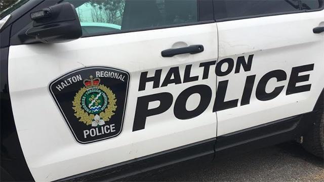 halton-police