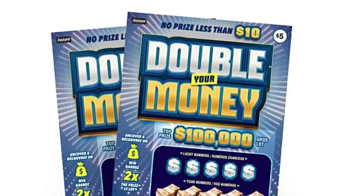 instant_double_your_money_olg