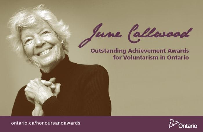 june_callwood_award