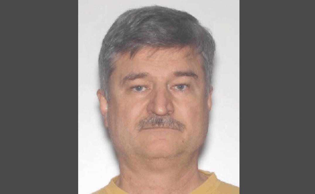 missing_man