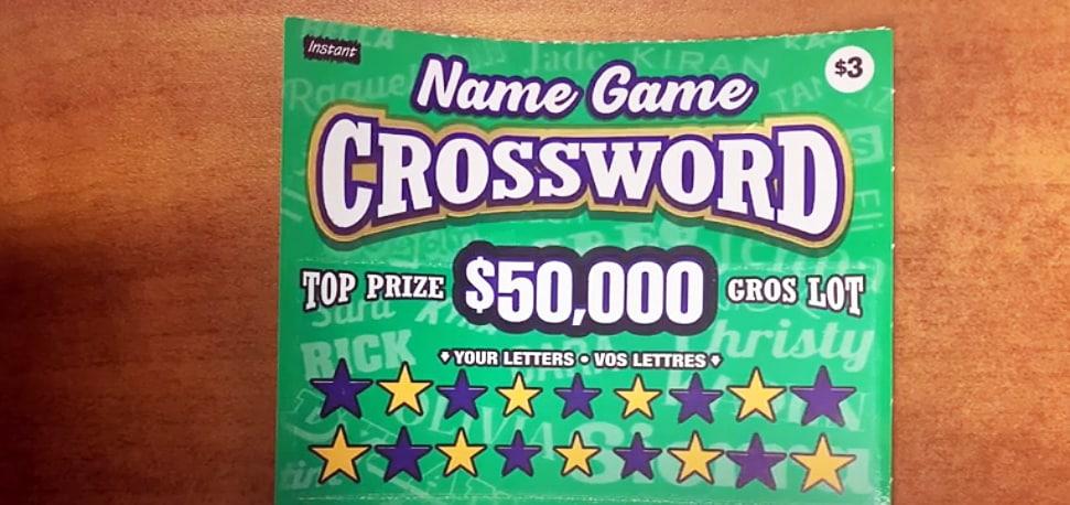 name_game_crossward