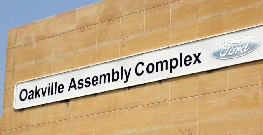 oakville_assembly_complex