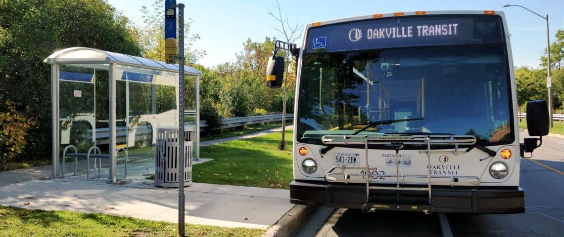 oakville_transit