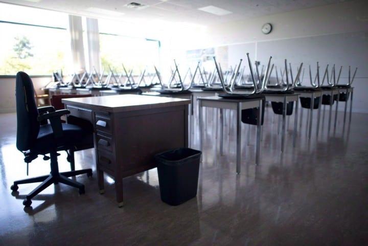 school_reopenings