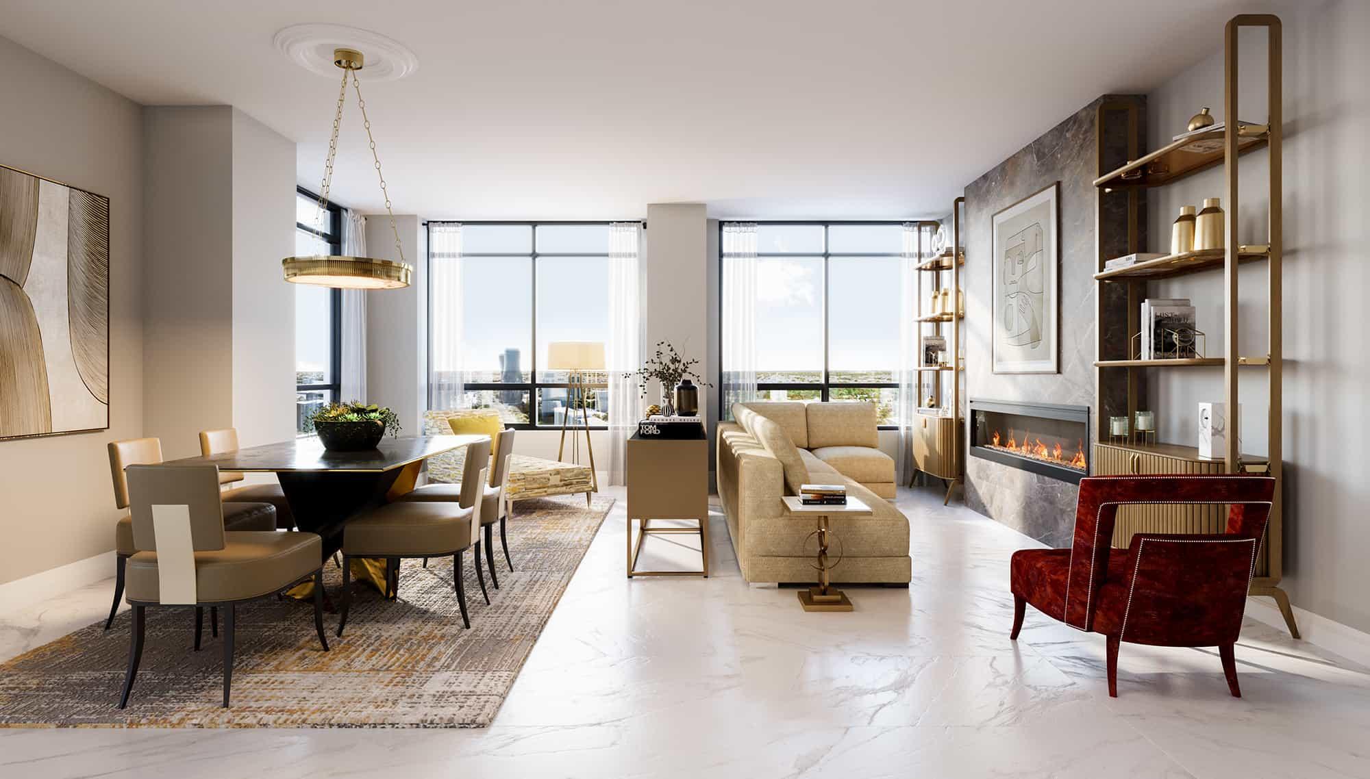 solmar_penthouse_onyx