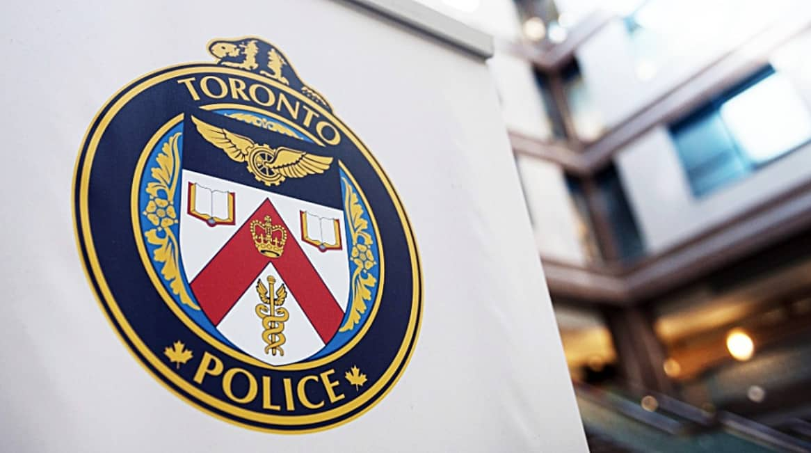 toronto_police