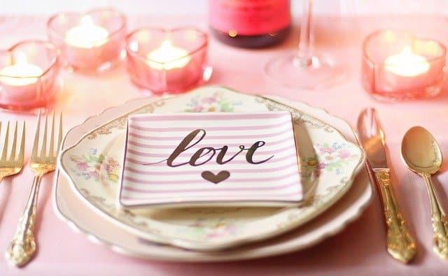 valentines-day-valentine-love-valentines-day-table-1951386