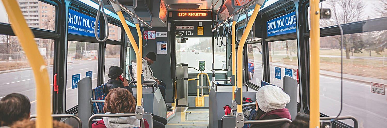brampton_transit