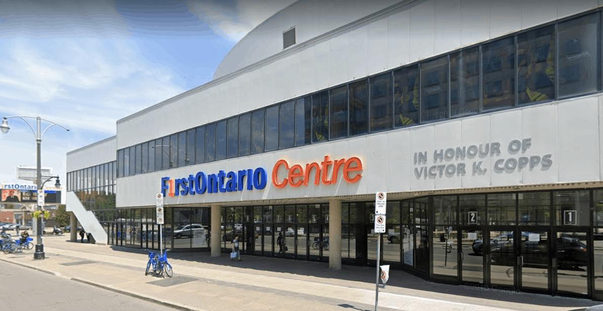 firstontario_centre