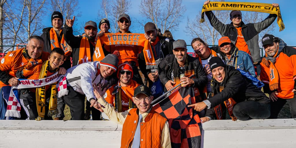 forge_fc_bob_young_fans