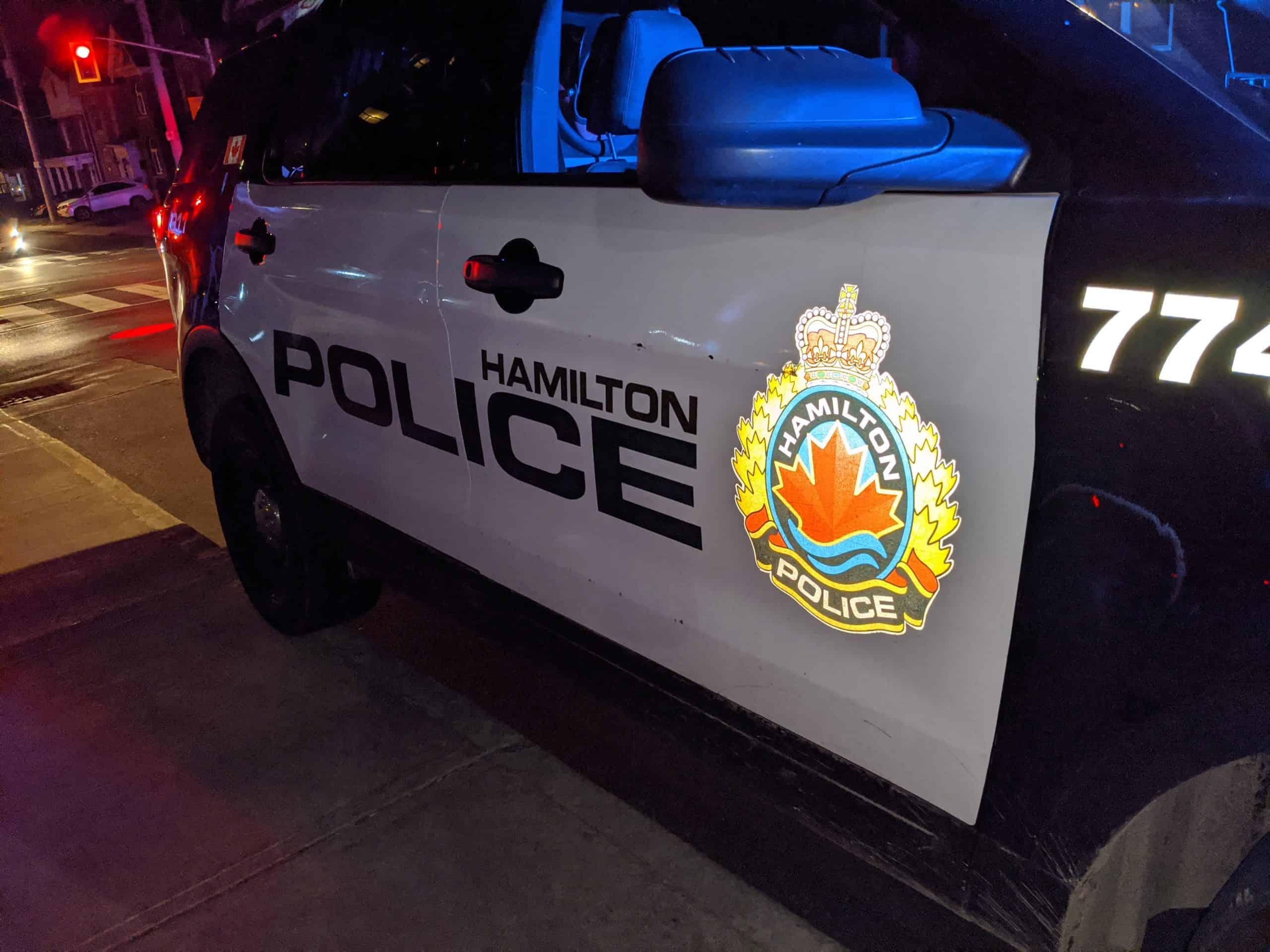 hamilton_police_cruiser_2